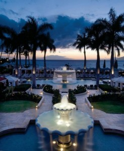 four-seasons-wailea