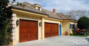 ETO doors4