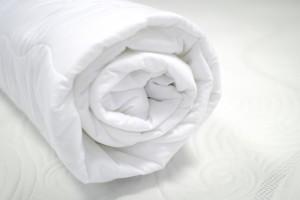 Memory-Foam-Makes-Sense-for-RV-Mattresses-and-Cushions