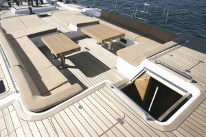 f34b3a6ca93cd0bbf0e4272160ceef9dReplacing-Your-Boat's-Interior-and-Exterior-Seats