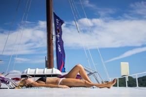 sailcroatia-relax-L