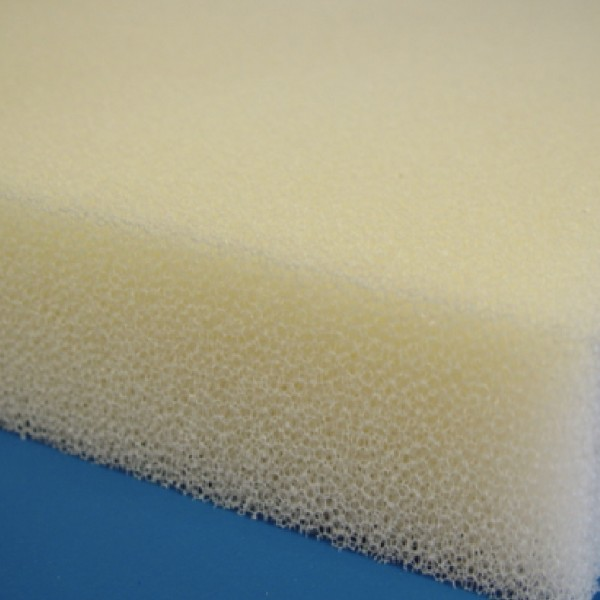 How Outdoor Foam Stands Up to the Elements