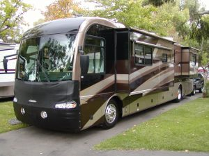 rv-brown